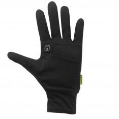 Karrimor Running Gloves Ladies