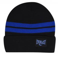 Everlast Glove and Hat Set Junior