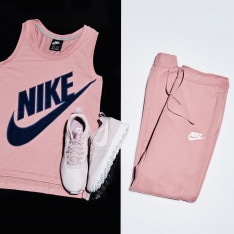 Nike Optic Pant Ld84