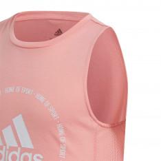 Adidas Bold BOS TankJnG02
