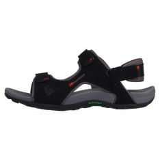 Karrimor Antibes Mens Sandals
