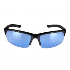 Muddyfox Sunglasses 100 Adults