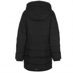 LA Gear Long Jacket Ladies