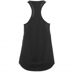 Nike Run Breathe Tank Top Ladies