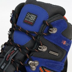 Karrimor Hot Rock Mens Walking Boots