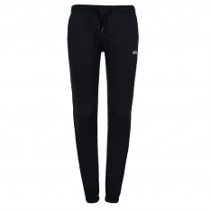 Lee Cooper Slim Joggers Ladies