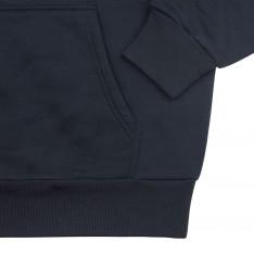Men's hoodie Tapout Large Logo
