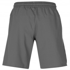 Reebok Workout Shorts Mens