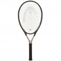 Head Ti S6 Tennis Racket
