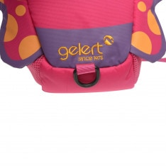 Gelert Animal Daypack Infant Girls