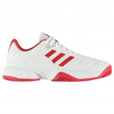 Adidas Barricade 2018 All Court Ladies Tennis Shoes