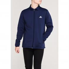 Adidas CLHT Jacket Snr 94