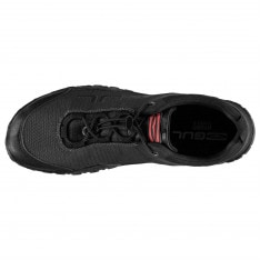 Gul Cobra Mens Water Shoes