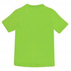 No Fear Core Graphic T Shirt Junior Boys