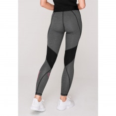Adidas ASK BOS Tight Ld94