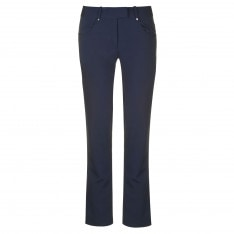 Callaway Trousers Ladies