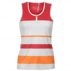 Limited Sports Tallia Tennis Top Ladies