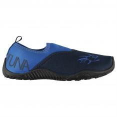 Hot Tuna Infants Aqua Water Shoes