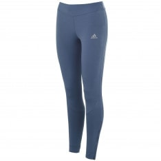 Adidas Own The Run Tights