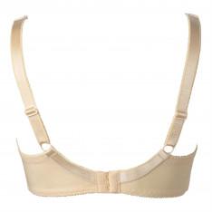 Fantasie Cotton smooth cup bra