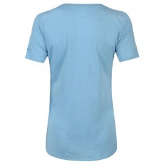 Columbia Element T Shirt Ladies