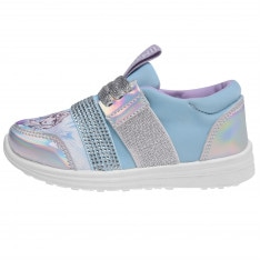 Character Frozen 2 Trainers InG94