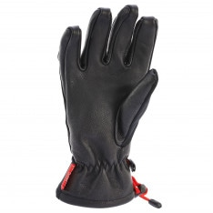 Extremities Guide Glove 91