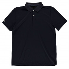 Colmar 3LA 5SU Polo Shirt Mens