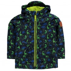 Gelert Coast Jacket Infant