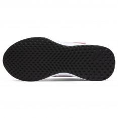 Nike Revolution GrlChd00