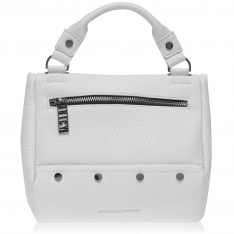 Juicy Couture MiniBowler 94 BX99