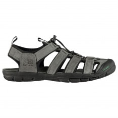 Karrimor Ithaca Leather Mens Sandals
