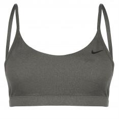 Nike Fav Sports Bra Ladies
