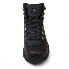 Gelert Leather Boot Ladies Walking Boots