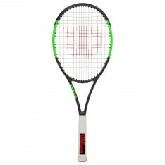 Wilson Blade99 Racket C99