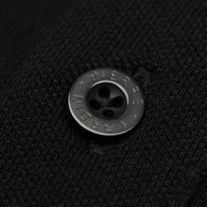 Vyriški polo marškinėliai Pierre Cardin Plain
