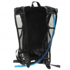 Muddyfox Hydration Bag 1.5L