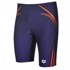 Arena Modern Jammers Mens