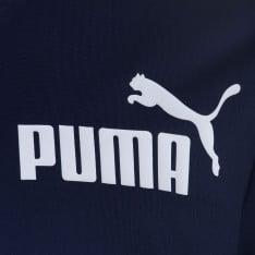 Puma Poly tepláková souprava