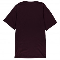 Pierre Cardin Plus Size Printed T Shirt Mens
