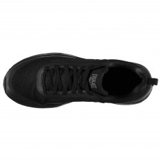 Everlast Revive Mens Trainers