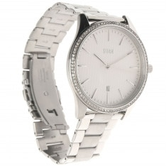 Storm Crystalex Watches