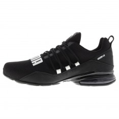 Puma Cell Regulate Mens Trainers