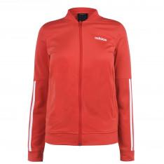 Ženske trenerke Adidas Back 2 Basics