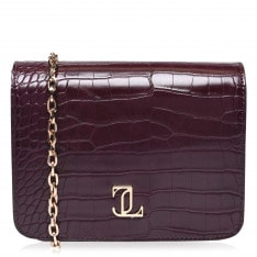 Jennifer Lopez Madison Xbag 02 BX99