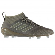 Adidas Ace 17.1 Mens Football Boots