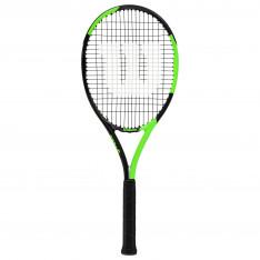 Wilson Bold Racket C99