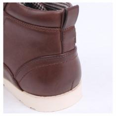 f5799d62c9b Soviet Remix Mens Boots - FACTCOOL