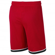 Nike Classic Basketball Shorts Mens