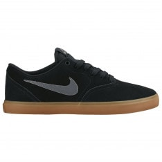 Nike SB Check Solar Mens Skate Shoes